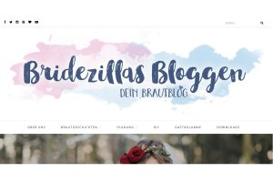 referenz-bridezillas-bloggen